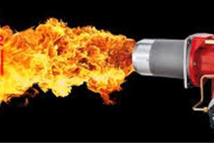 خدمات فنی برودتی حرارتی