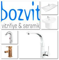 شرکت بوزویت