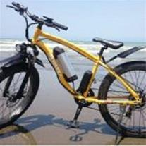 الکتروبایک electrobike | دوچرخه برقی 09155181493
