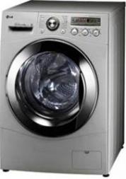تعمیر ماشین لباسشویی کرج  - نمایندگی مجاز مرکزی - 1