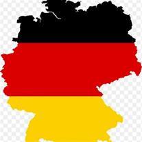 تدریس خصوصی زبان المانی