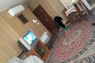 فروش آپارتمان دوخوابه با سند ششدانگ
