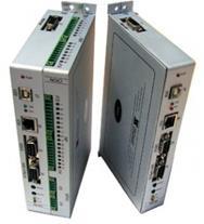 کنترلر CNC سی ان سی