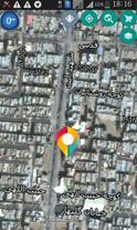 رهن و اجاره 3 واحد آپارتمان یک خوابه در نجف آباد