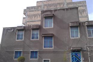 فروش منزل دو طبقه در ملایر