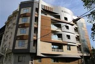 مشارکت در ساخت زمین وخانه کلنگی در جنوب شهر اصفهان