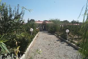 باغ ویلا 1000 متری در فردوسیه