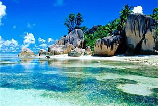 تور تفلیس باتومی
