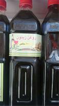خرید روغن زیتون درجه یک طارم