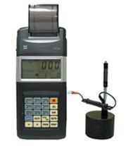 دستگاه سختی سنج دیجیتال کمپانی Time چین مدل TH110