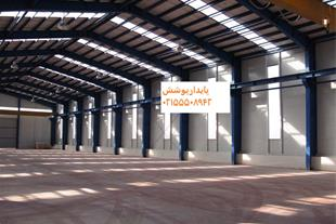 اجرای سقف های شیبدار آردواز درسراسر کشور - 1