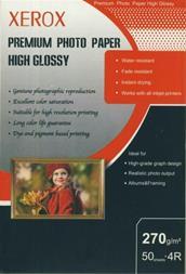 کاغذ بایتک ، کاغذ بایتون ، کاغذ جوهر افشان - 1