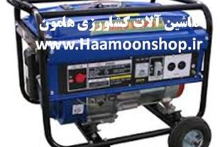 نمایندگی فروش موتور برق جیانگ دانگ JIANGDONG