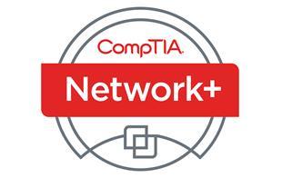 ثبت نام دوره آموزشی  Network