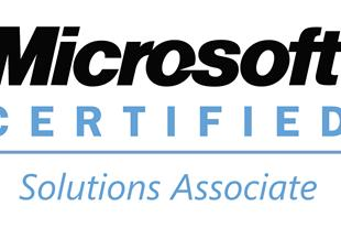 ثبت نام دوره LPIC-1  و MCSA 2012