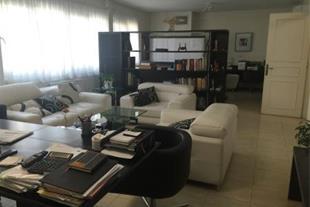 آپارتمان – یوسف آباد - اجاره موقعیت اداری