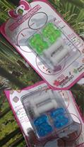 خرید محافظ کابل شارژر انواع گوشی تلفن همراه
