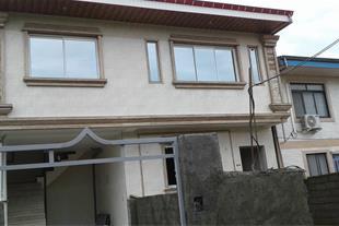 فروش یک واحد خانه راه جدا در املش