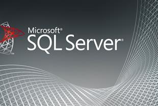ثبت نام دوره جدید   SQL Server  و  C#
