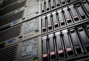 نصب و راه اندازی سرور - 1