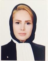 وکیل ماهر و مجرب سرور ثانی نژاد