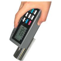 دستگاه زبری سنج پرتابل دیجیتال مدل TR200