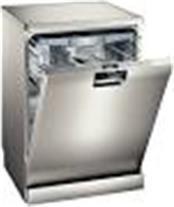 نصب ماشین ظرفشویی لباسشویی