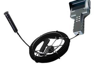 دستگاه ویدئو بورسکوپ ، ویدئو بروسکوپ  مدل TBS-2486