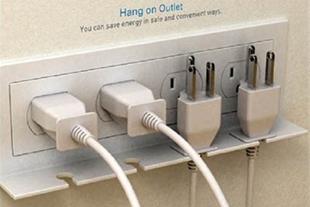 نصب کلید و پریز برق در سنندج