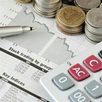 انجام کلیه امور حسابداری ومالی
