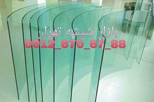 شیشه سکوریت نصب رگلاژ تعمیرات یکروزه09365384010