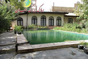 قیمت 3550 متر باغ ویلا و باغچه در خوشنام ملارد