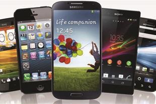آموزش تخصصی تعمیر موبایل