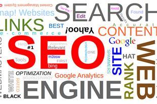خدمات سئو و بهینه سازی و طراحی سایت