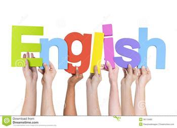 اموزش خصوصی زبان انگلیسی - 1