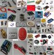 فروش قطعات پرینتر سه بعدی