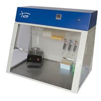 دستگاه ورک استیشن PCR Workstation UV مدل UV