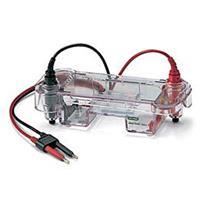 تانک الکتروفورز افقی 7 * 7 مدل Mini-Sub Cell