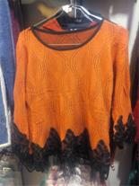 فروش لباس زنانه ارسال رایگان