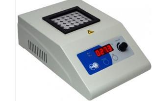 ترموبلاک دیجیتال مدل TD 200 P1 از کمپانی FALC