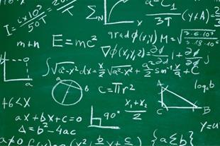 آموزش مفهومی ریاضی - تدریس خصوصی ریاضی