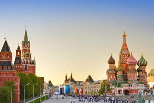 آموزش زبان روسی در ساری , قائمشهر , نکا و بهشهر