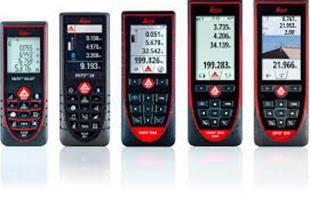 نمایندگی فروش تمامی مدل های GPS GARMIN شرکت مهندسی
