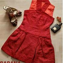 فروش اینترنتی لباس زنانه پلاس شاپ