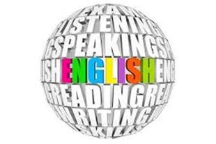 تدریس خصوصی زبان انگلیسی در گرگان (مکالمه و ....)