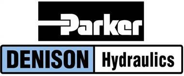 نماینده پارکر - هیدرولیک پارکر - اتصالات پارکر - 1