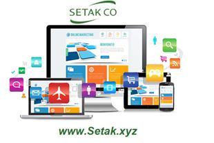 شرکت توسعه ایده های نسل نو ستاک - 1