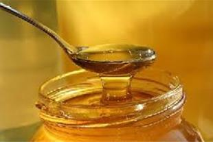 ***عسل طبیعی 100%اصل***