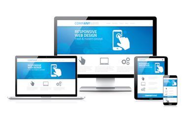 طراحی سایت و تیزر تبلیغاتی بجنوردهاست - 1
