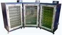 سری جدید دستگاه های جوجه کشی صنعتی - 1